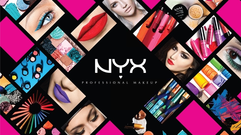 129151-6115c-picture_photo-nyx-cosmetics1