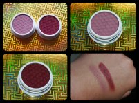 colourpop supershock eyeshadow bill-porter