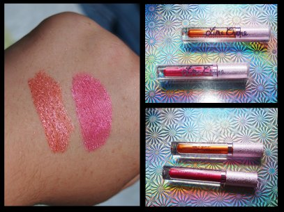 lime crime california love collection