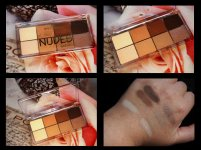 all about nude palette