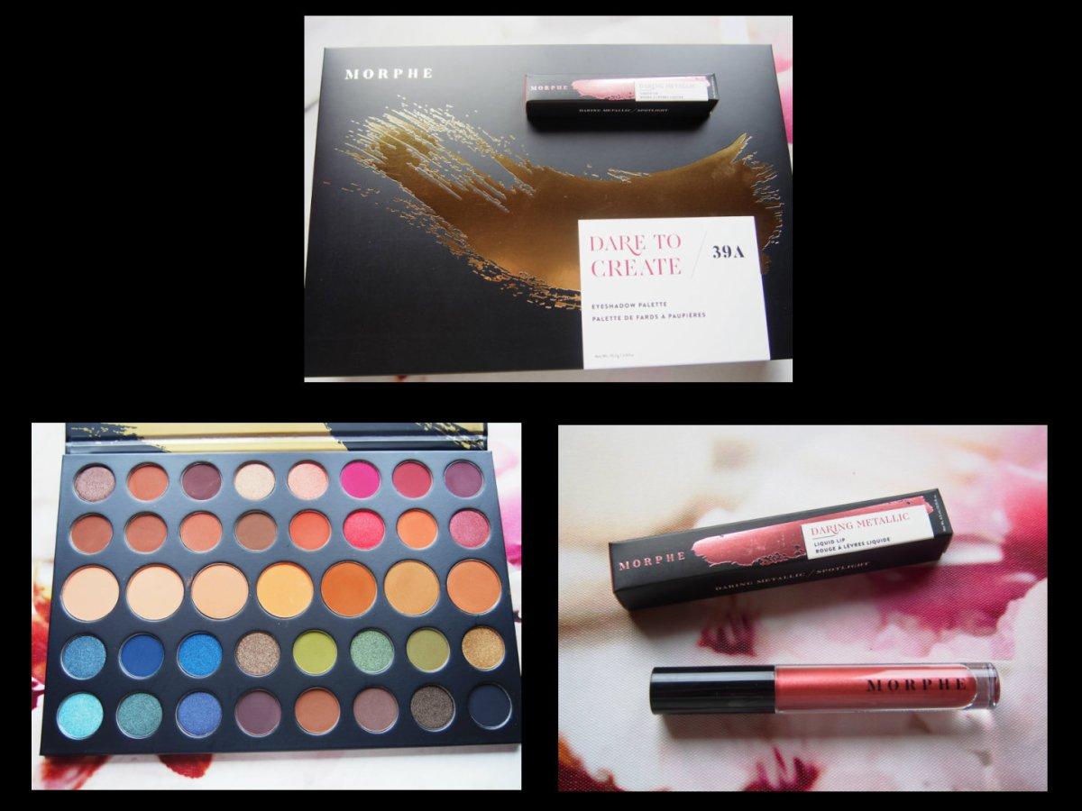 Ouvert et je l ai test ma vie en couleurs blog makeup - Ma vie en couleur changement d adresse ...